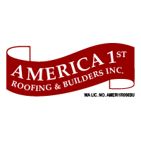 New Construction Roofing WA